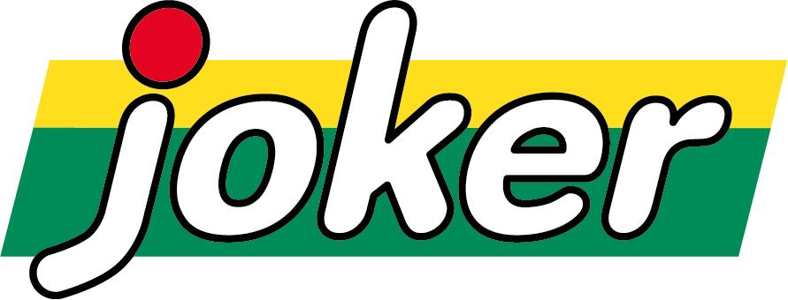 Joker Gan søker butikkmedarbeidere deltid og tilkallingshjelper