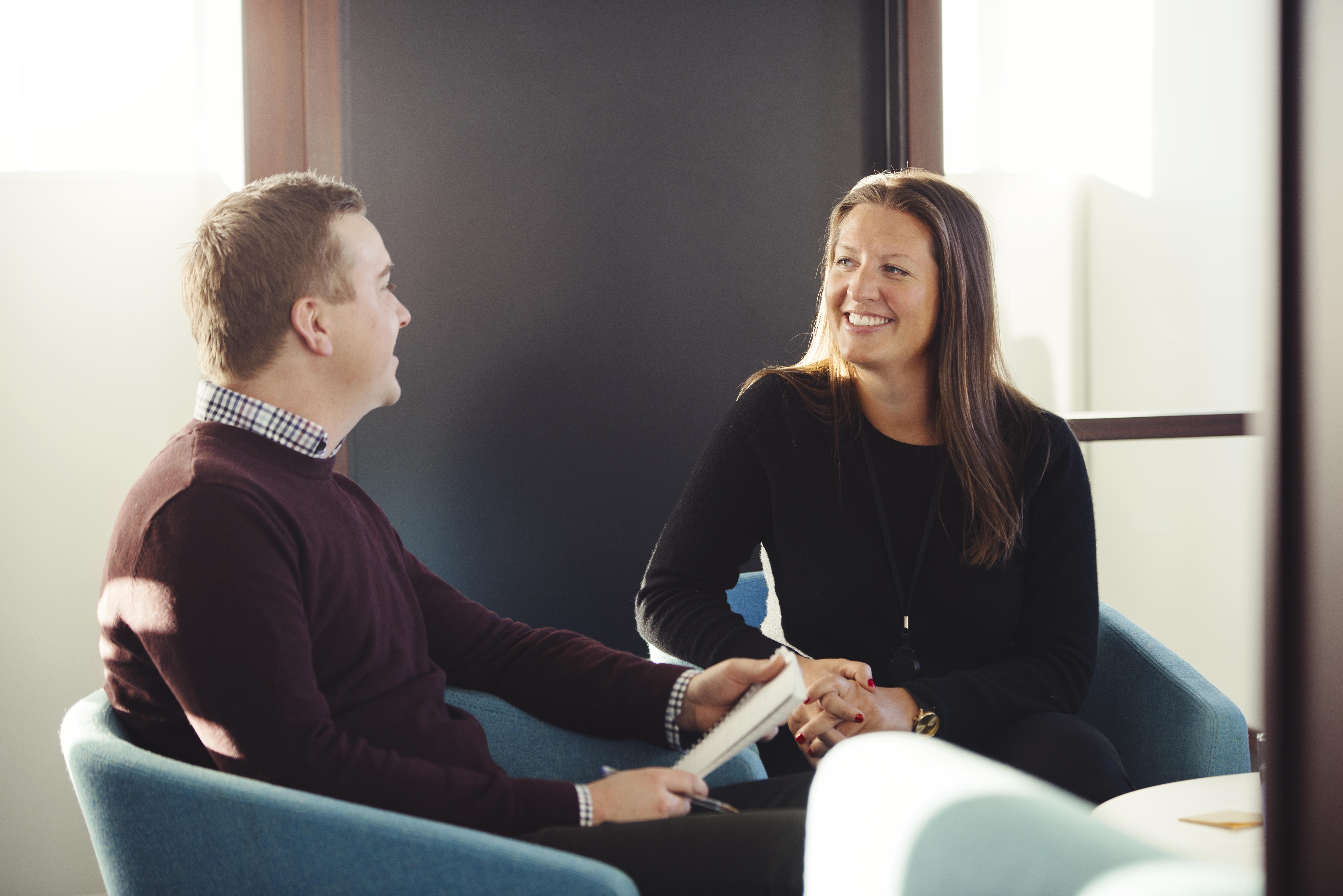 NorgesGruppen HR-tjenester søker Teamleder lønn