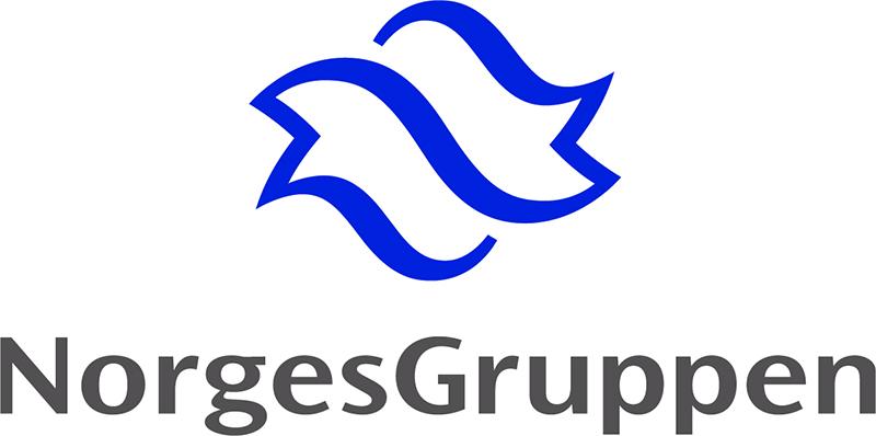 NorgesGruppen Data søker Datavarehusutvikler